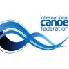 LOGO Canoe